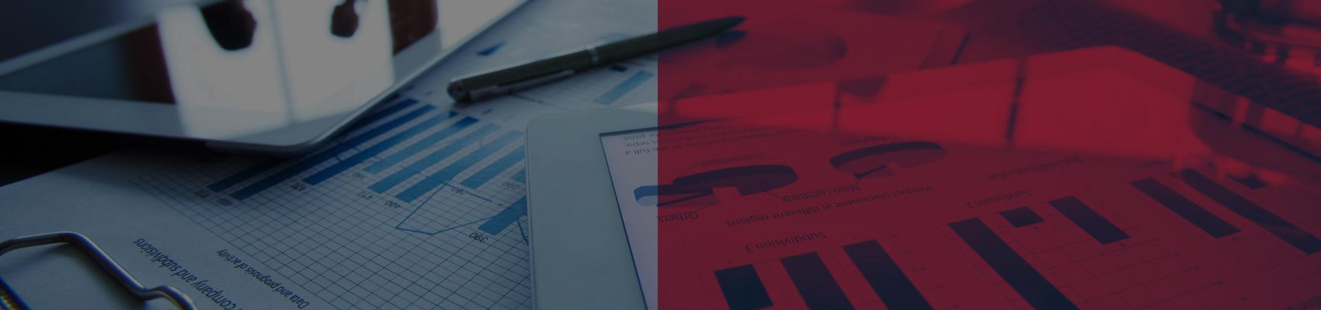Qualpath Document Management Services