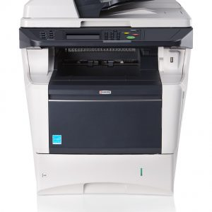 Distributor of Kyocera Multifunctional Printers & Copier - Page 2