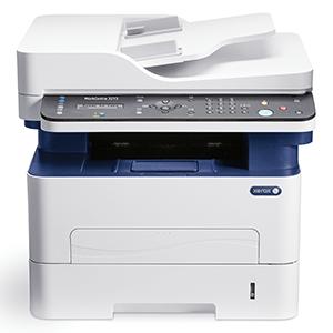 Xerox WorkCentre 3215/3225 Multifunction Printer Multifunction Printer