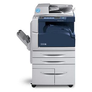 Xerox WorkCentre 5865i/5875i/5890i Multifunction Printers Tabloid Multifunction Printer