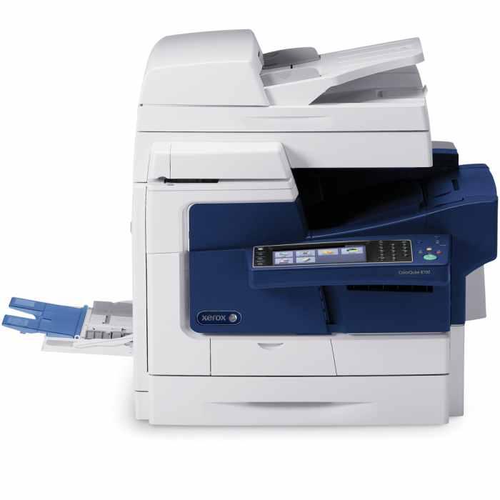 Distributor of Xerox Multifunctional Printers & Copiers
