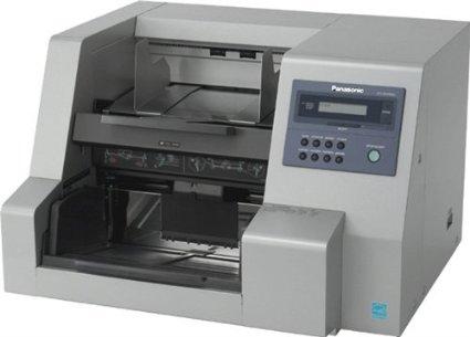 Panasonic KVS3105C