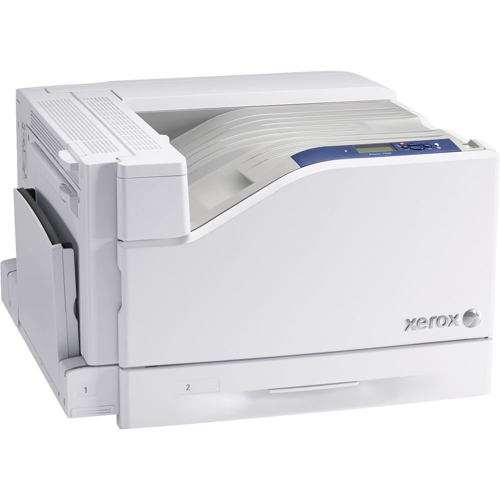 Xerox Phaser 7500 Color Printer Color laser printer