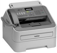 BrotherMFC-7240 Compact Laser All-in-One