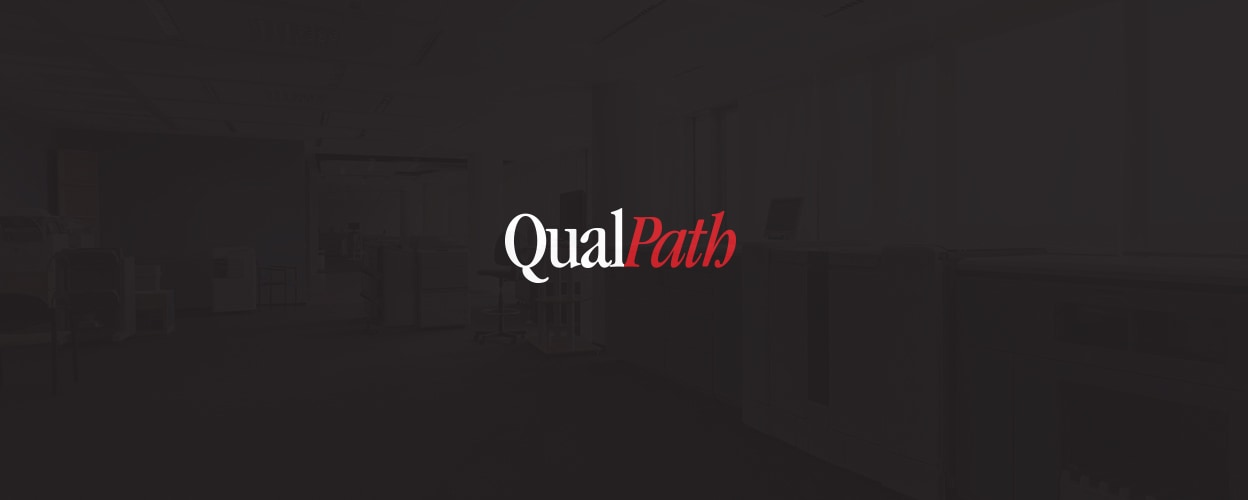 Qualpath