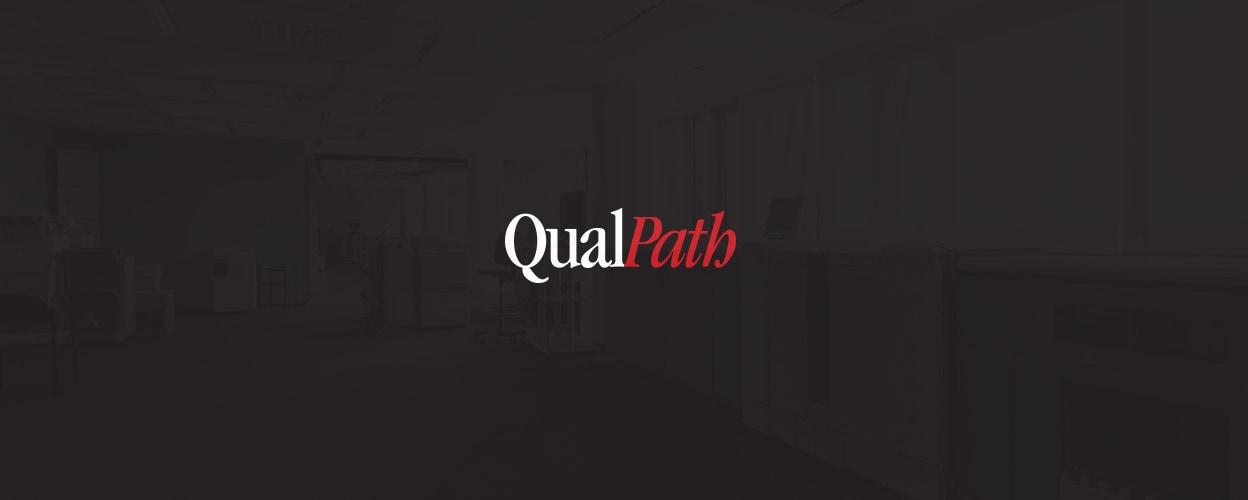 Qualpath